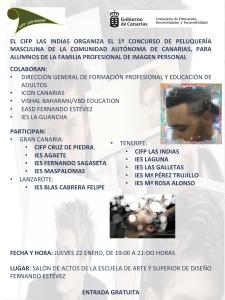 CAMPEONATO PELUQUERÍA (2)