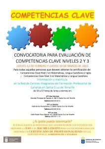 Cartel_Competencias_clave_con_ENGRANAJES