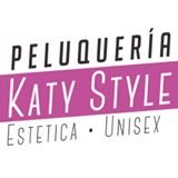 katy style