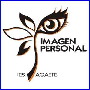 Imagen del Ciclo de Imagen Personal