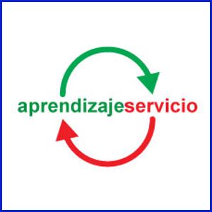 Imagen de Aprendizaje Servicio