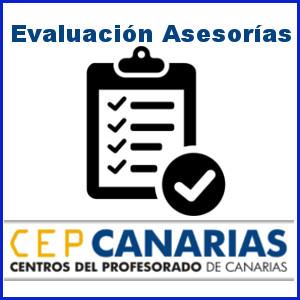 Imagen evaluación asesorías