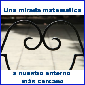 imagen mirada matemática