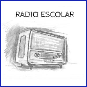 Imagen Radio Escolar