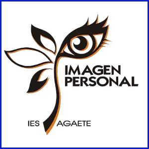 ImagenPersonal