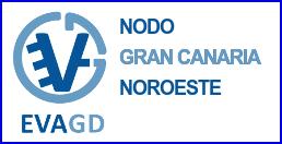 Banner EVAGD Noroeste