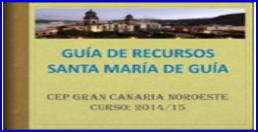 Banner Guia de Recursos
