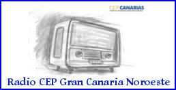 Imagen Banner Radio CEP