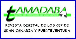 Imagen Banner Tamadaba