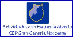 Imagen Banner Acceso a Matrícula