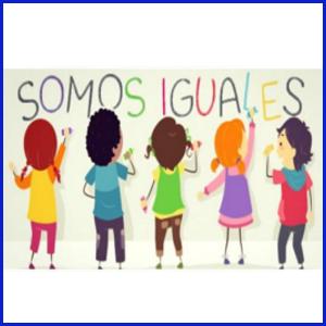 Imagen Seminario Igualdad