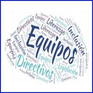 Imagen Seminario Equipos Directivos