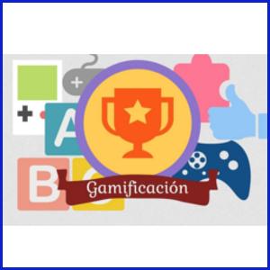 Imagen de gamificación