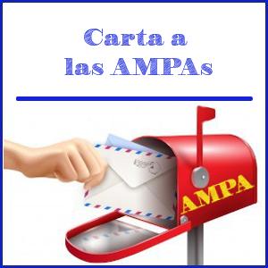 Imagen Cabecera Carta Ampas