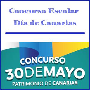 Imagen de Cabecera Concurso Día de Canarias