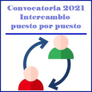 Cabecera Intercambio>
