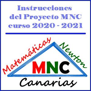 Cabecera MNC