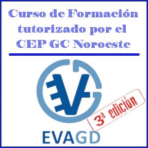 Imagen cabecera EVAGD - 3ª edición