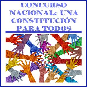 CONSTITUCIÓN PARA TODOS (1)