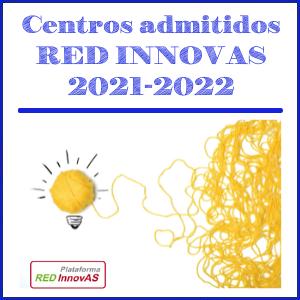 red innovas