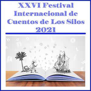 festival de cuentos los silos