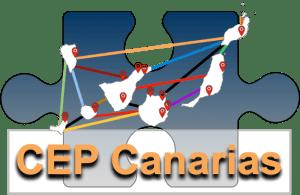Blog CEP Canarias