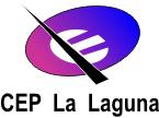 LogoCEP2