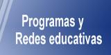 Programa y Redes Educativas