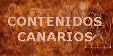 Programa Contenidos canarios