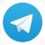En Telegram