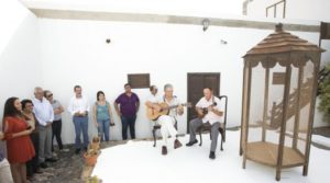 reapertura-del-complejo-cultural-patrimonial-de-la-ampuyenta_2-528x294
