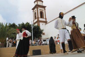 v-encuentro-folclorico-tadeo-cabrera-2016-6