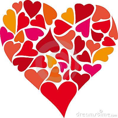 corazón-de-corazones-12252565