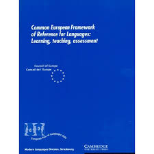 Common European Framework