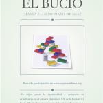 Microsoft Word - cartel bucio.docx