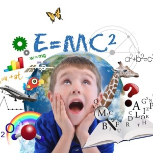 How-to-Engage-Gifted-Students-in-the-Classroom_1115_591981_1_14089518_500