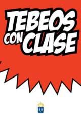 tebeos-con-clase-e1416485809735