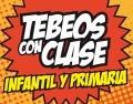 tebeos_pri-e1411990019602