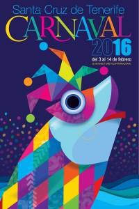 09 Carnaval 2016