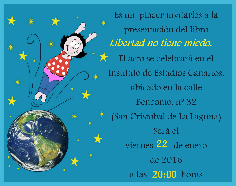 Libro miedo a la libertad hd 1080p 4k foto for La libertad interior libro