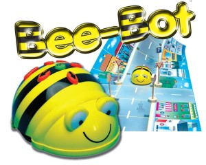 beebot_large