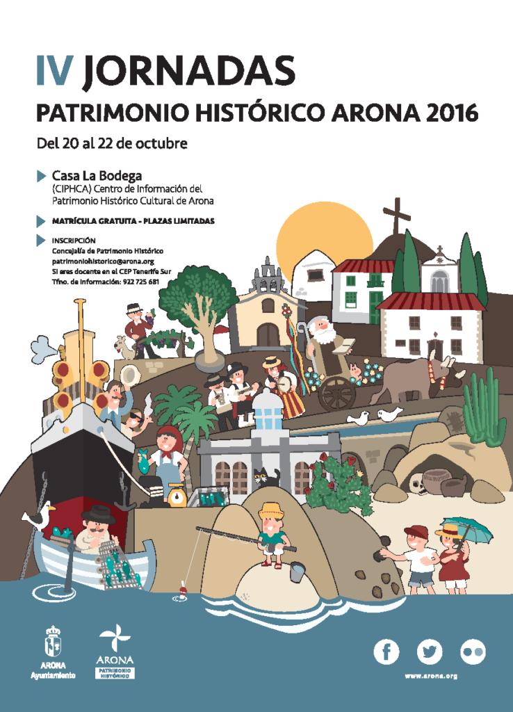 jornadas-de-patrimonio-historico