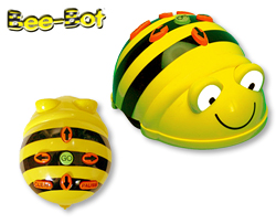 int_beebot