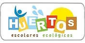 PUBLICADA LA RESOLUCIÓN DE HUERTOS ESCOLARES ECOLÓGICOS PARA EL CURSO 2021-2022