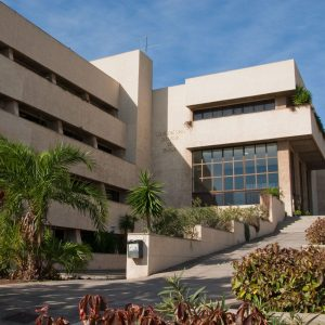 _IGP2330-Fachada-Edificio-Tenerife