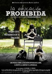 260px-La_Educación_Prohibida_(poster)