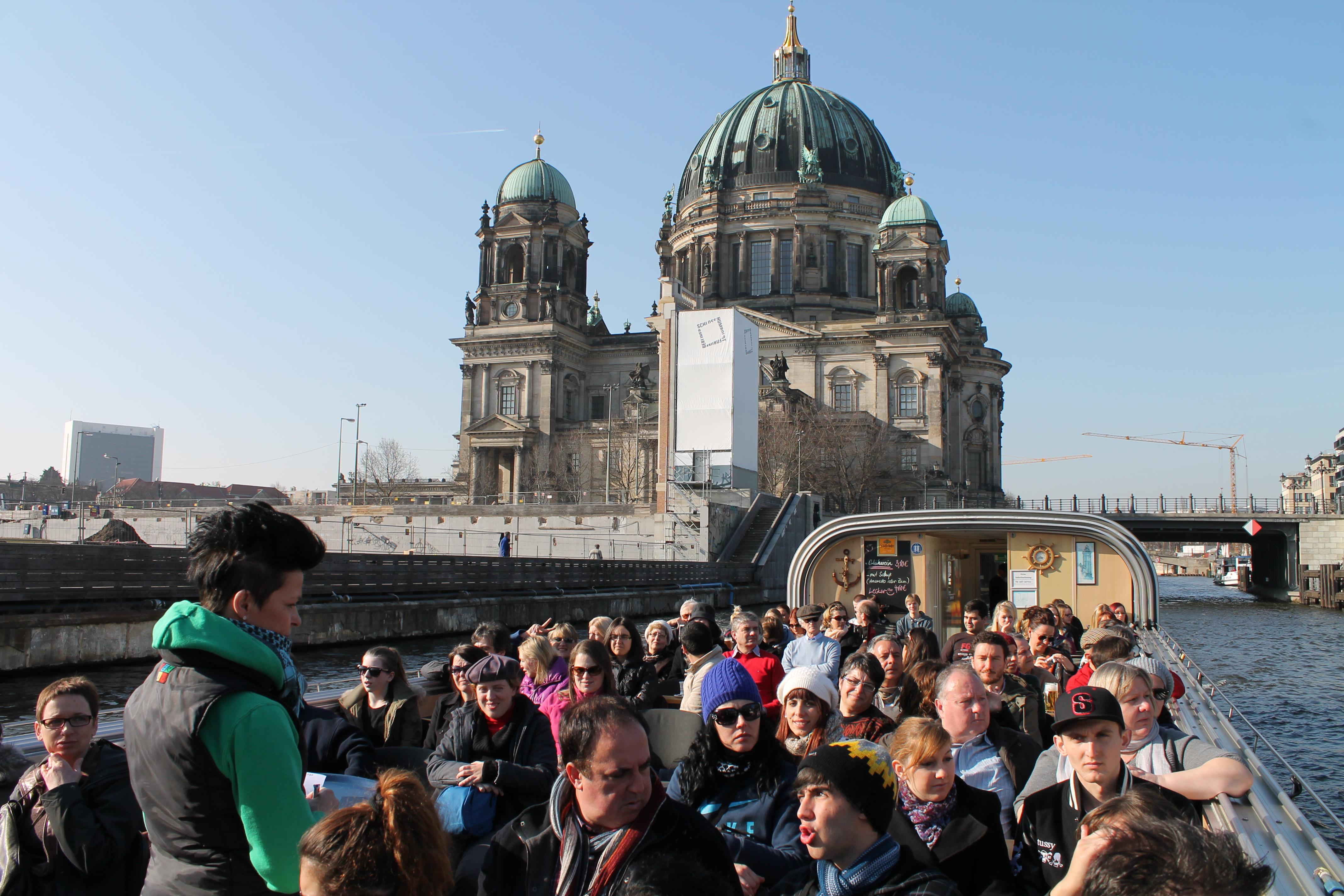 Berlin 2013 EOI Icod (127)