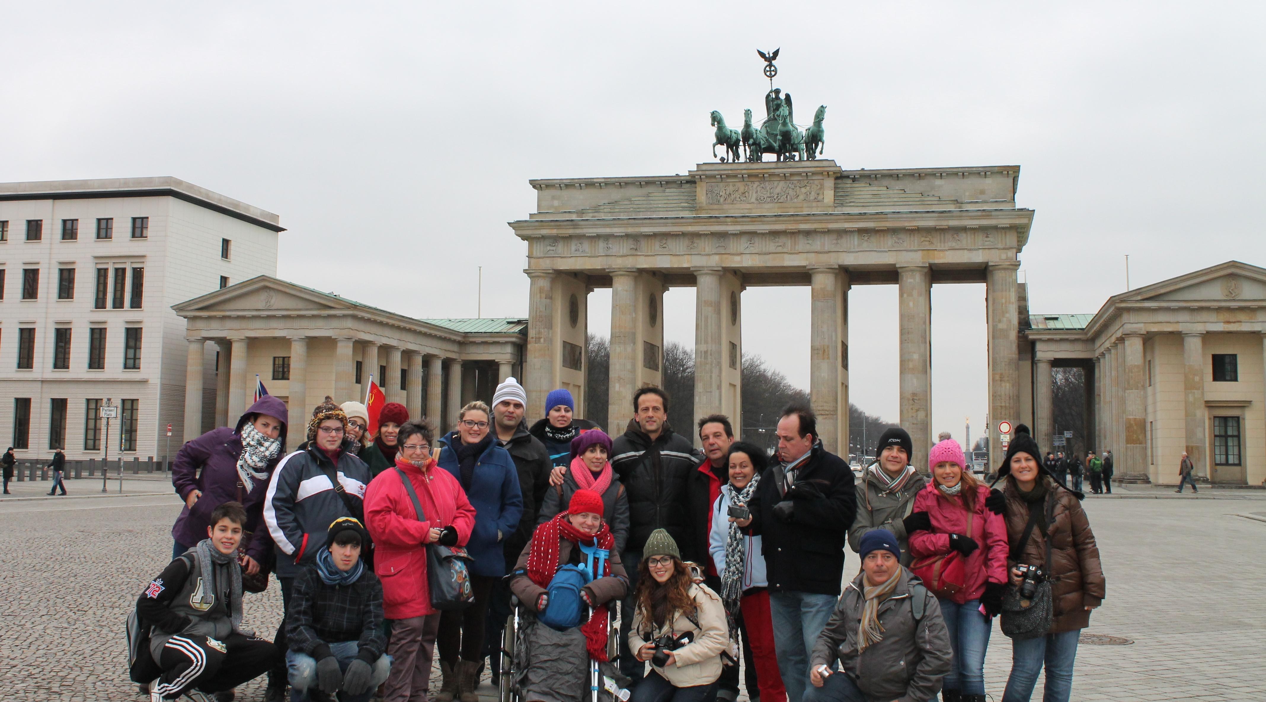 Berlin 2013 EOI Icod (269)