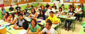 aula alemán con alumnos (3)
