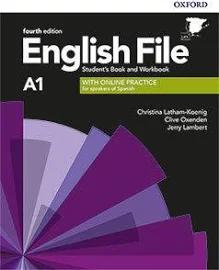 Libros De Texto De Inglés Escuela Oficial De Idiomas De Los Llanos De Aridane